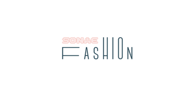 Sonae Fashion