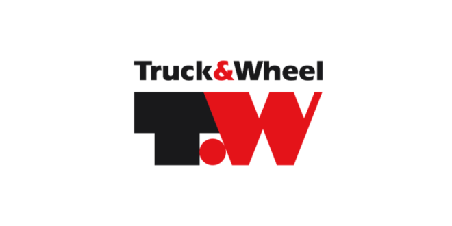 Truck and Wheel Group