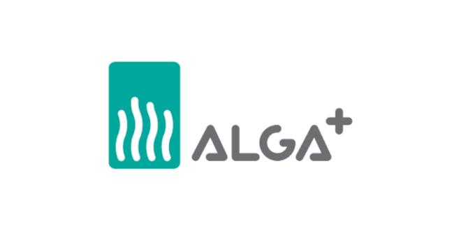 ALGAplus