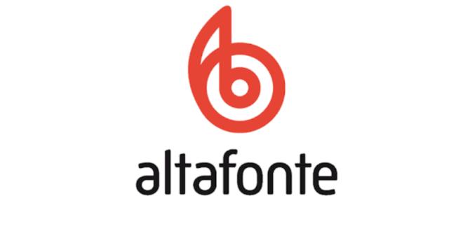 Altafonte