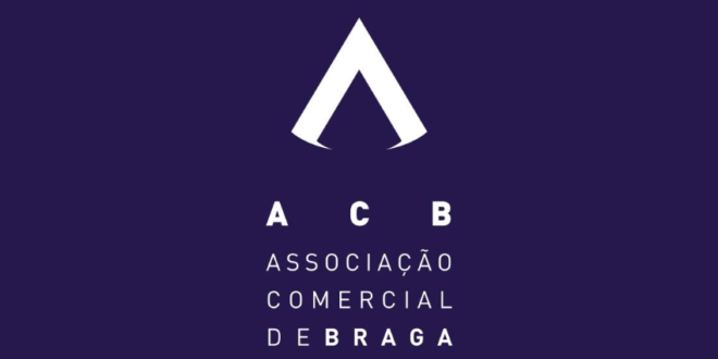 Associação Comercial de Braga