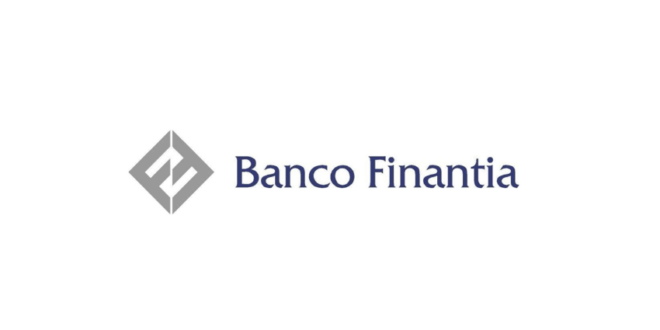 Banco Finantia