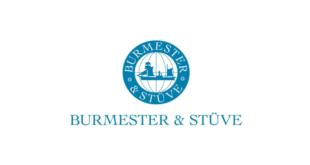 Burmester & Stüve