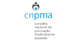 Conselho Nacional de Procriação Medicamente Assistida