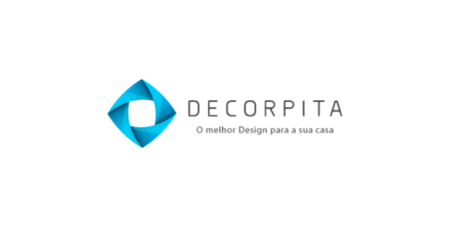 Decorpita