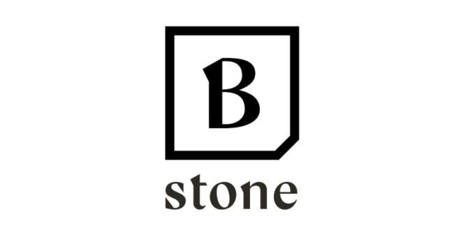 B Stone
