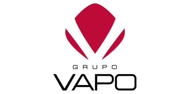 Grupo Vapo