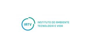 Instituto do Ambiente, Tecnologia e Vida