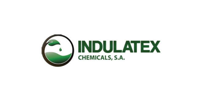 Indulatex