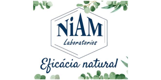 Laboratórios NIAM