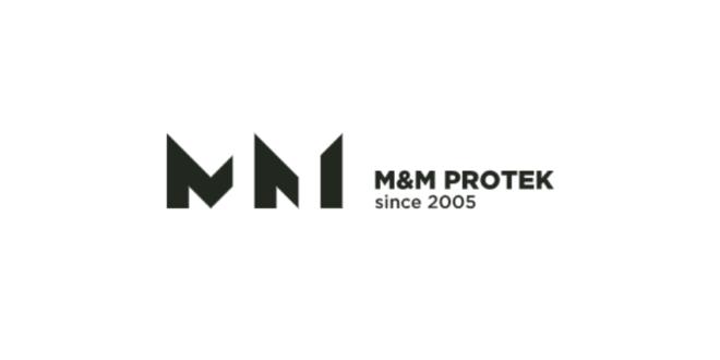 M&M Protek