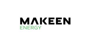 MAKEEN Energy