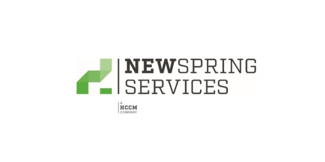 NewSpring Services