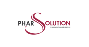 PharSolution
