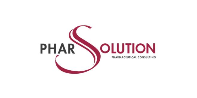 PharSolution