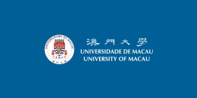 Universidade de Macau