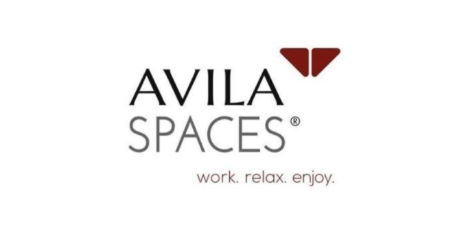 Avila Spaces