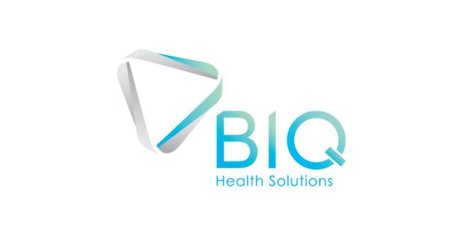 BIQ Health Solutions