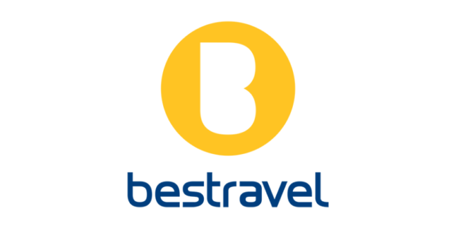 Bestravel