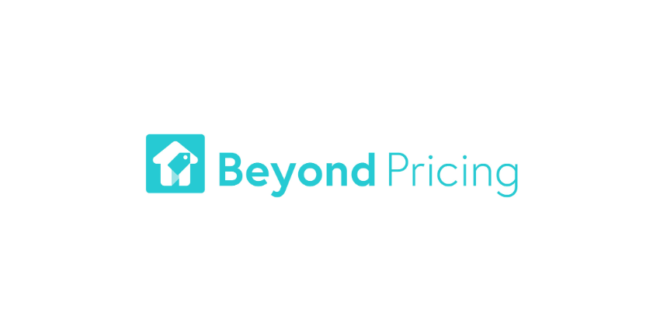 Beyond Pricing