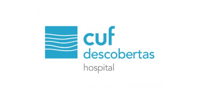 Hospital CUF Descobertas