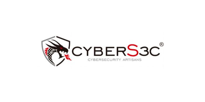 CyberS3c