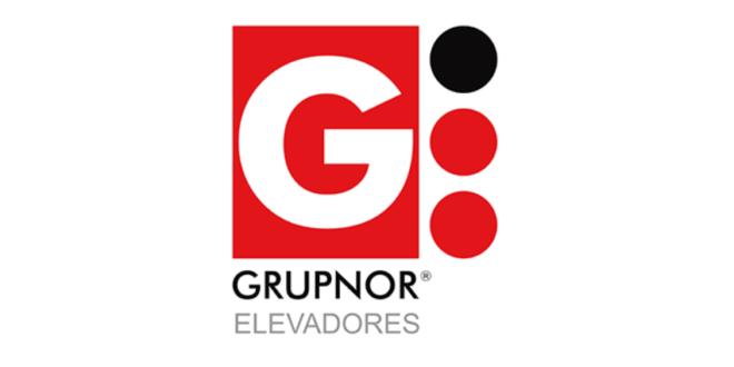 GRUPNOR