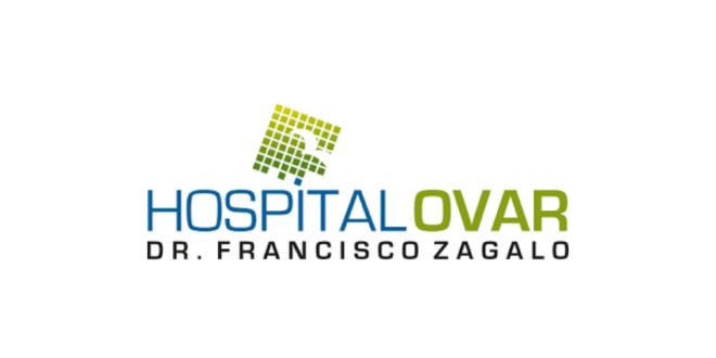 Hospital de Ovar