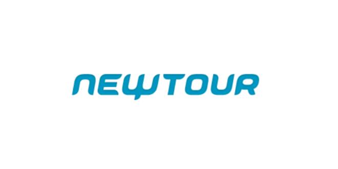 Newtour