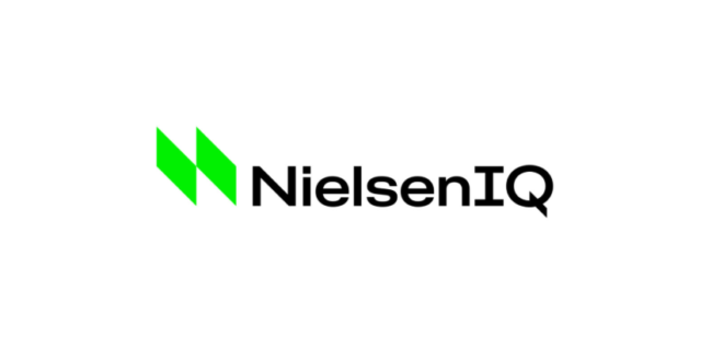 NielsenIQ
