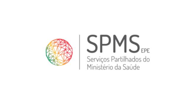 Serviços Partilhados do Ministério da Saúde