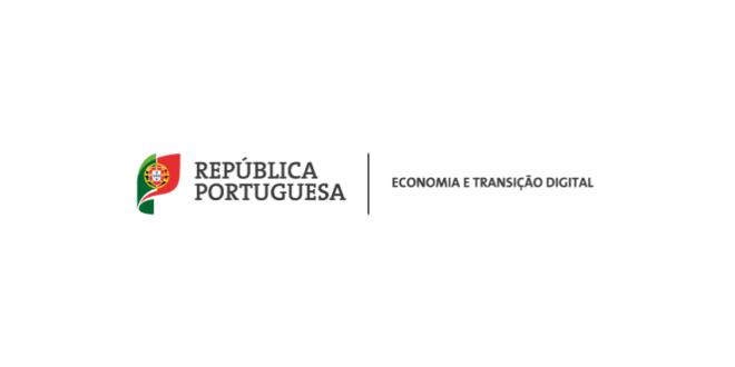 Secretaria-Geral da Economia