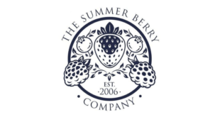 Summer Berry Company
