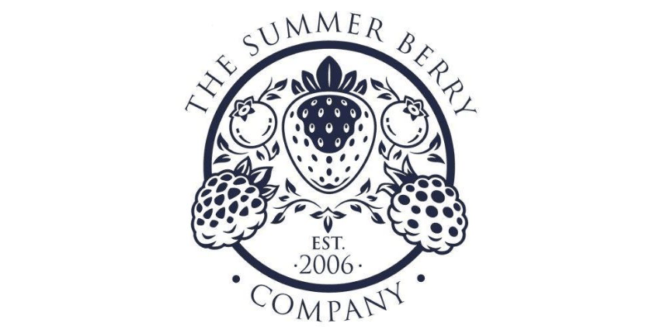 Summer Berry Company