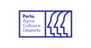 Ágora - Cultura e Desporto do Porto