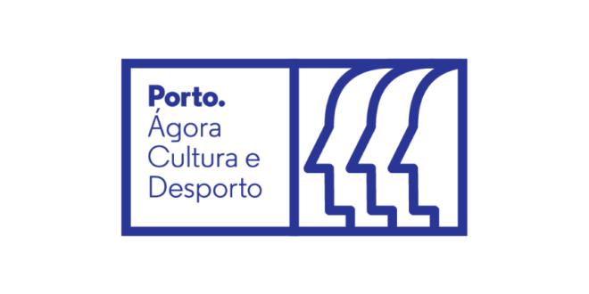 Ágora - Cultura e Desporto do Porto