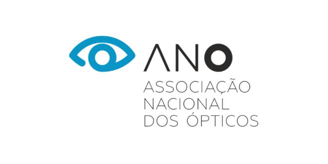 Associação Nacional dos Ópticos