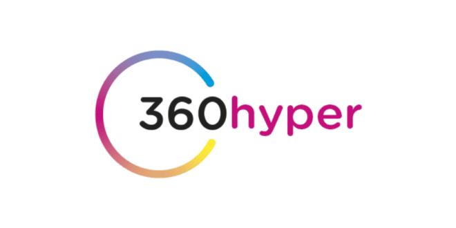 360hyper.pt