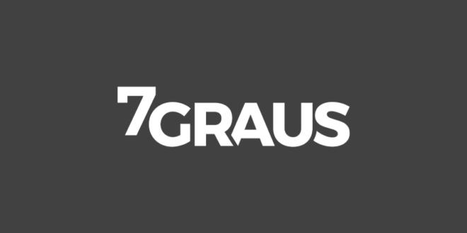 7Graus