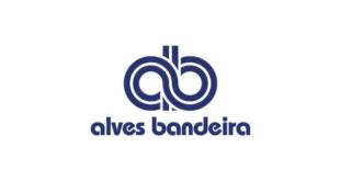 Alves Bandeira
