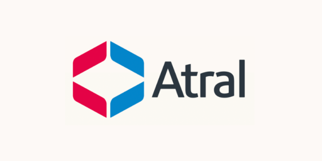 Atral