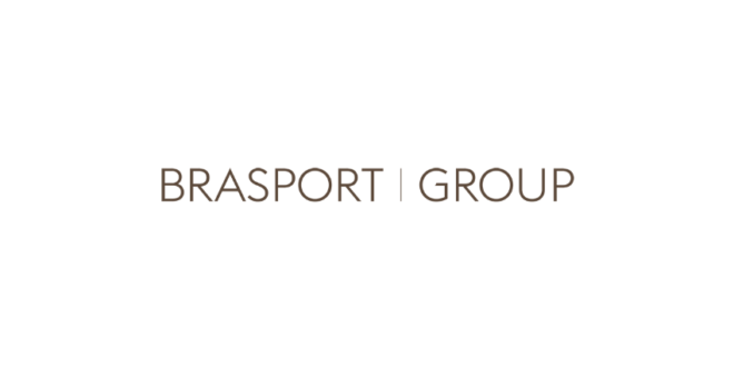Brasport Group