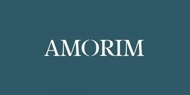 Corticeira Amorim