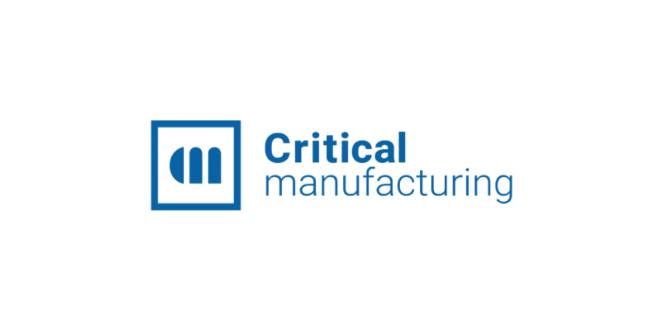 Critical Manufacturing