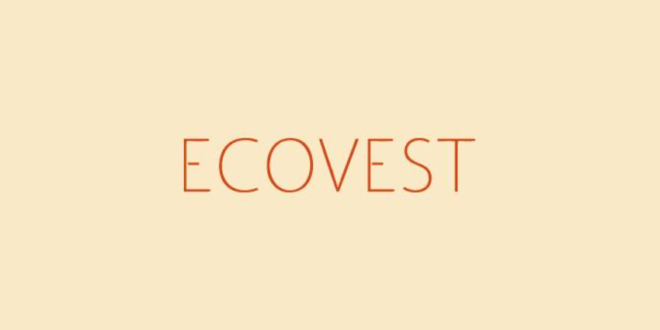 ECOVEST