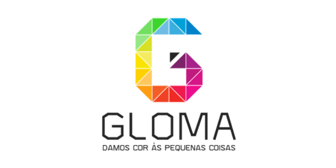 Gloma