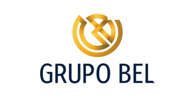Grupo Bel