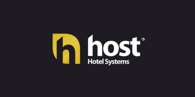 Host Hotel Systems