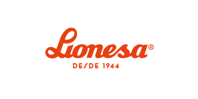Lionesa