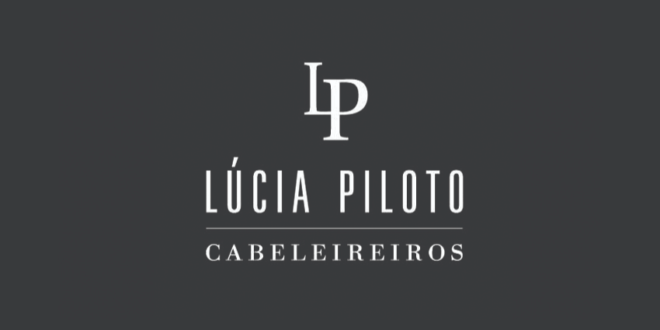Lúcia Piloto